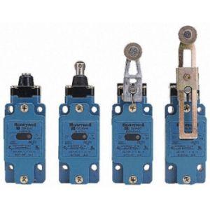 Honeywell Ip67 Limit Switch