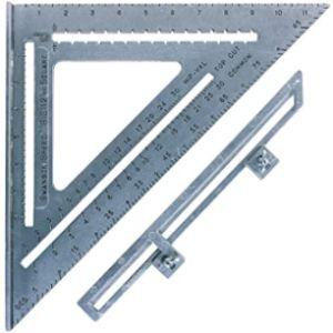 Swanson Tool Speed Square
