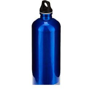 Sigg Top Bottle