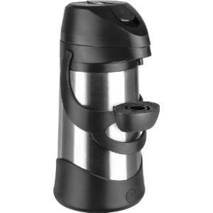 Emsa Pump Vacuum Flask