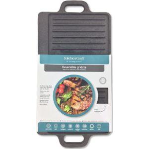 Kitchencraft Range Outdoor Gas Oven