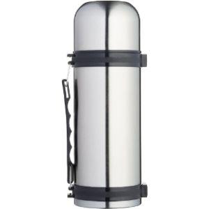 Masterclass Vacuum Flask Inside