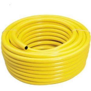 Draper 50M Hose Pipe Reel