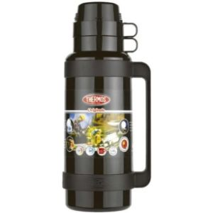 Thermos Vacuum Flask 2 Litre