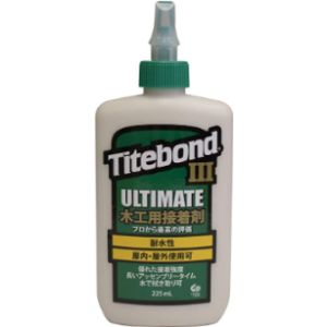 Titebond Wood Craft Glue