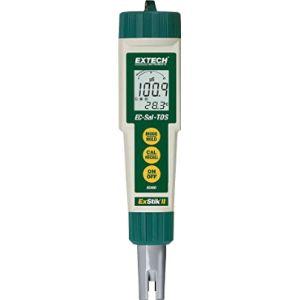Extech Ppt Measuring Instrument