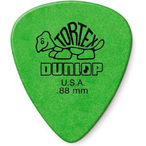 Jim Dunlop Heavy Metal With Bass