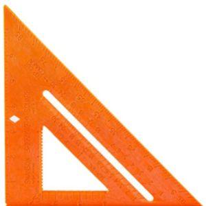 Swanson Tool Speedlite Speed Square