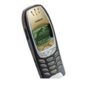 Nokia Business Phone