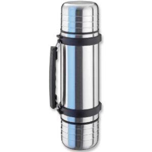 Isosteel Vacuum Flask Material