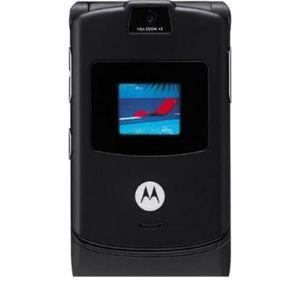 Motorola Great Phone