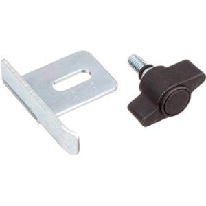 Bosch Professional Depth Gauge Attachment