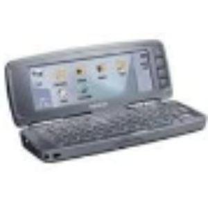 E Nokia Gsm Office Phone