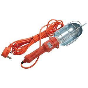 Inspection Lamp Bulb