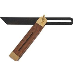 Silverline Blade Angle Measuring Tool