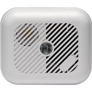 Ei Electronics Test Light Detector