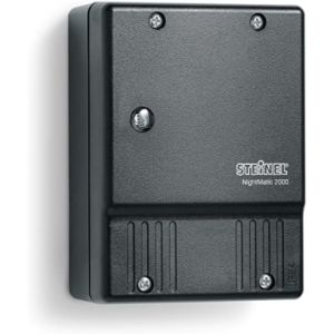 Steinel Automatic Light Detector