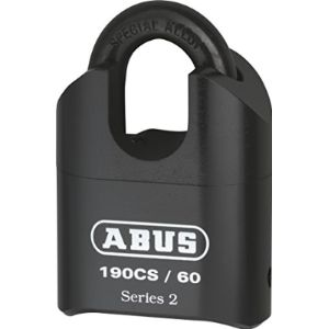 Guard Combination Lock