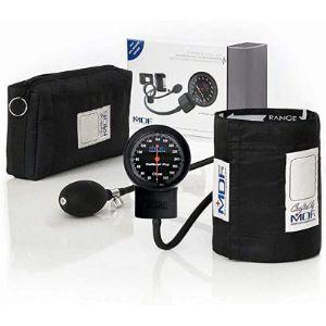 Mdf Instruments Time Measuring Instrument