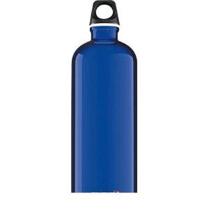 Sigg Soft Bottle