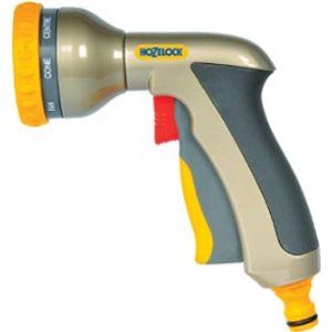 Hozelock Garden Hose Spray Head