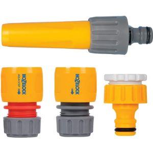 Hozelock Pressure Washer Attachment Garden Hose