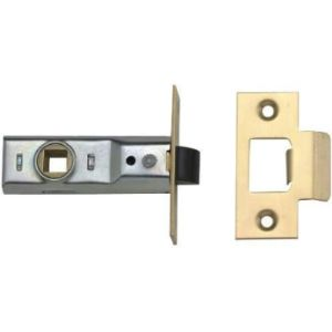 Design Door Latch
