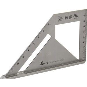 Shinwa Sokutei Instrument Name Angle Measuring
