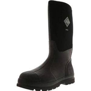 Visit The Muck Boots Store Dogs Wellington Boot