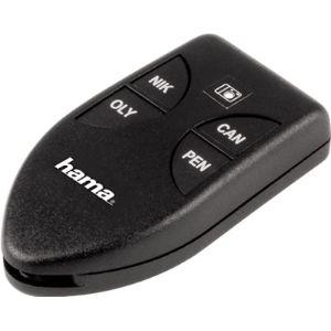 Hama Remote Control