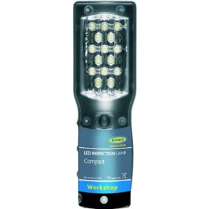 Ring Automotive Ring Compact Led Inspection Lamp