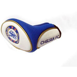 Premier Licensing Value Chelsea Fc