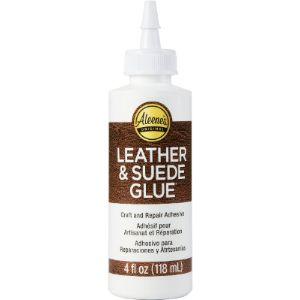 Aleene'S Quick Hold Craft Glue