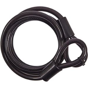 Amtech Heavy Duty Cable Lock