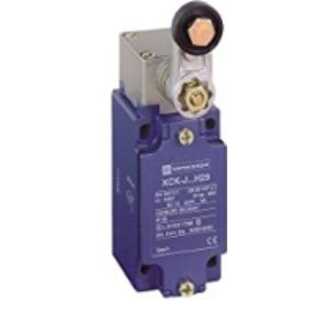 Xckj Limit Switch