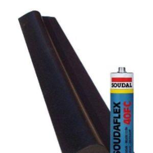 Garage Door Roller Door Brush Seal