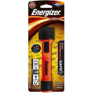 Energizer Led Torch Light