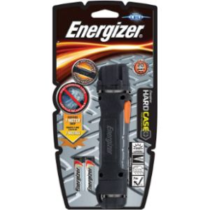 Energizer Durable Light