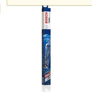 Bosch Curved Blade