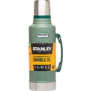 Stanley Vacuum Flask Inside