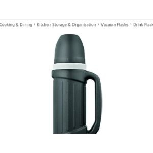 Thermos Best Flask