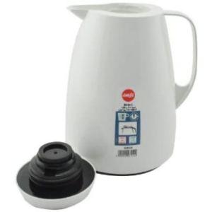 Emsa Vacuum Flask 2 Litre
