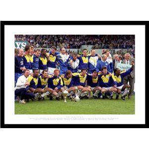 Leeds United United Photo