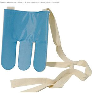 Aidapt Hand Sock