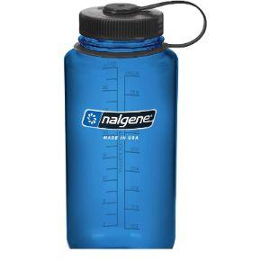 Nalgene Best Camping Water Bottle