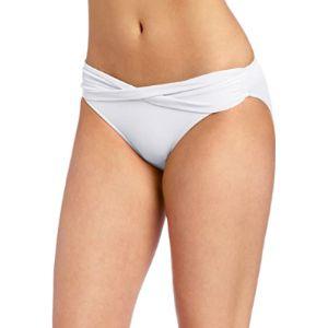 Seafolly Hipster Brief Bikini Bottom