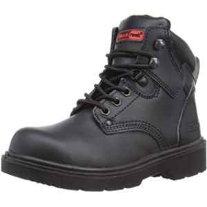 Blackrock S3 Safety Boot