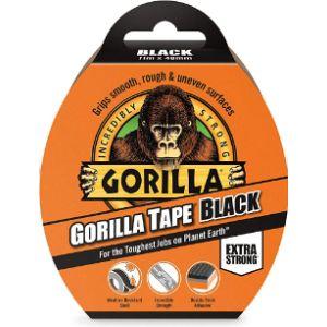Gorilla Rug Edge Tape