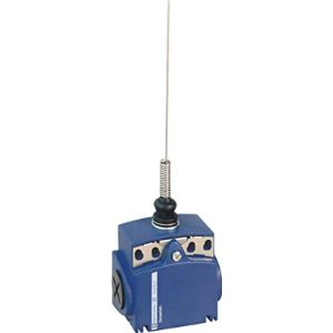 Whisker Limit Switch