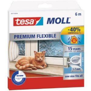 Visit The Tesa Uk Store Sash Window Kit Draft Excluder